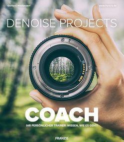 Denoise projects 2 COACH von Middendorf,  Gerhard