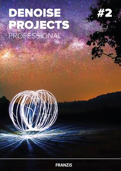 Denoise projects professional #2