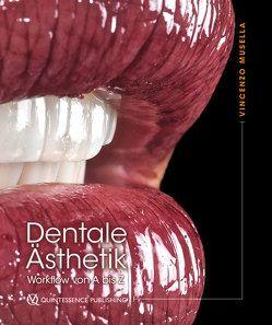 Dentale Ästhetik von Musella,  Vincenzo