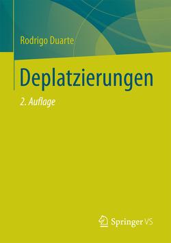 Deplatzierungen von Duarte,  Rodrigo