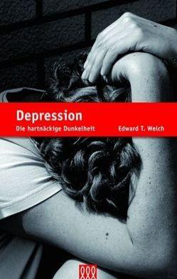 Depression von Welch,  Edward T
