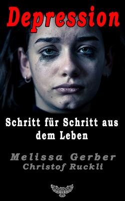 Depression von Gerber,  Melissa