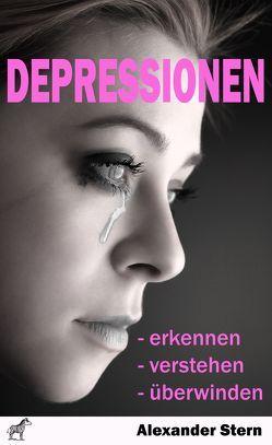Depressionen von Stern,  Alexander