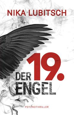 Der 19. Engel von Lubitsch,  Nika