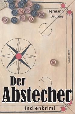 Der Abstecher von Brünjes,  Hermann