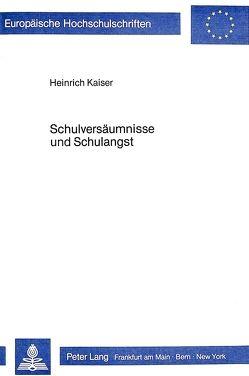 Der Agrarsektor als Wirtschaftsfaktor in der Bundesrepublik Deutschland von Kappelmann,  Karl-Heinz