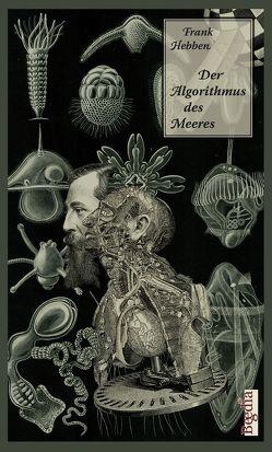 Der Algorithmus des Meeres von Franke,  Thomas, Hebben,  Frank