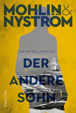 Der andere Sohn von Allenstein,  Ursel, Mohlin,  Peter, Nyström,  Peter, Stadler,  Max