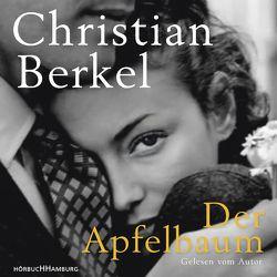 Der Apfelbaum von Berkel,  Christian