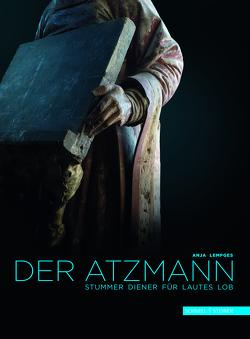 Der Atzmann von Lempges,  Anja