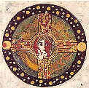 Der auf dem Throne sitzt, sprach von Fischer,  Hans, Hirschauer,  Monika, Kett,  Franz, Molnar,  Monika, Neuhaus,  Ingrit