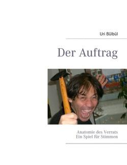 Der Auftrag von Bülbül,  Uri