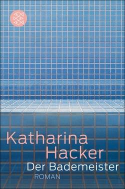 Der Bademeister von Hacker,  Katharina