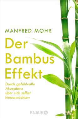Der Bambus-Effekt von Mohr,  Manfred
