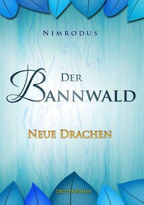 Der Bannwald 3 von Nimrodus