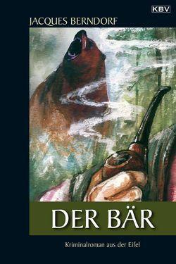 Der Bär von Berndorf,  Jacques