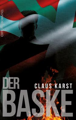 Der Baske von Karst,  Claus