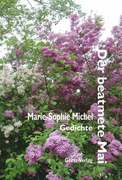 Der beatmete Mai von Michel,  Marie-Sophie