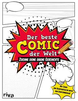 Der beste Comic der Welt