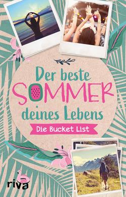 Der beste Sommer deines Lebens