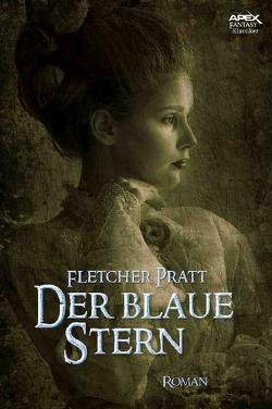 DER BLAUE STERN von Pratt,  Fletcher, Pukallus,  Horst