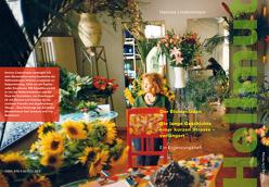 Der Blumenladen von Lindenmeyer,  Hannes