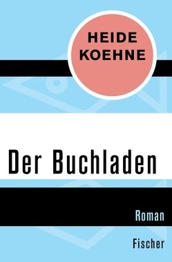 Der Buchladen von Koehne,  Heide
