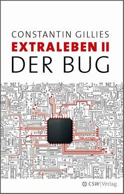 Der Bug von Constantin Gillies