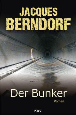 Der Bunker von Berndorf,  Jacques