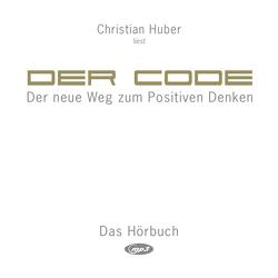 Der Code von Huber,  Christian