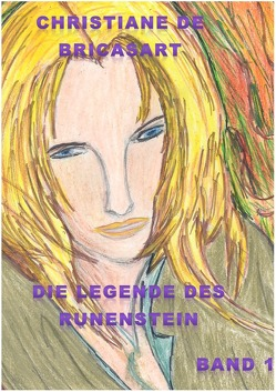 Der Countdown läuft ab von Kies de Bricasart,  Christiane