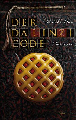 Der Da-Linzi-Code von Mini,  Harald