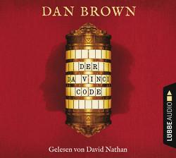 Der Da Vinci Code von Brown,  Dan, Nathan,  David, Poll,  Piet van