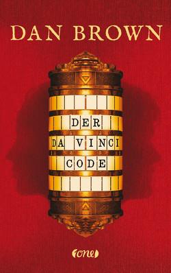 Der Da Vinci Code von Brown,  Dan, Poll,  Piet van