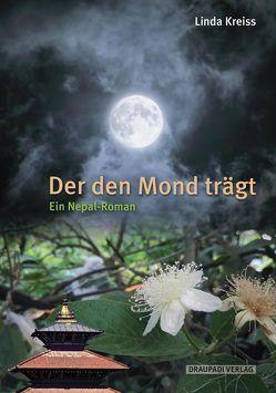 Der den Mond trägt von Kreiss,  Linda