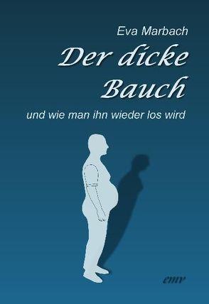 Der dicke Bauch von Marbach,  Eva