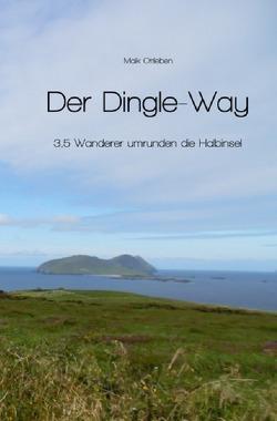 Der Dingle-Way von Ottleben,  Maik
