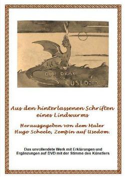 Der Drak von Usedom von Stockmann,  Hilde