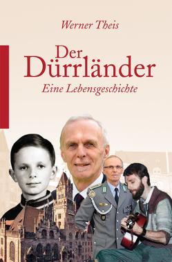 Der Dürrländer von Theis,  Werner