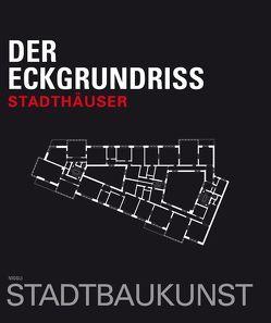 Der Eckgrundriss von Ebbing,  Georg, Mäckler,  Christoph