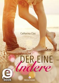 Der eine Andere von Clas,  Catharina