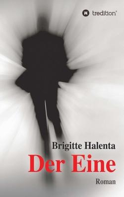 Der Eine von Halenta,  Brigitte