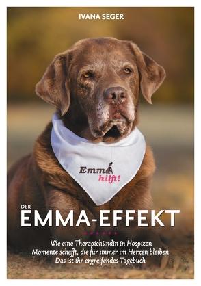 Der Emma-Effekt von Seger,  Ivana