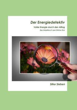 Der Energiedetektiv von Sieben,  Silke