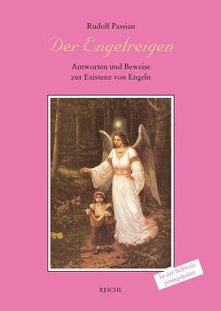 Der Engelreigen von Passian,  Rudolf