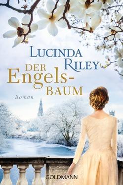 Der Engelsbaum von Hauser,  Sonja, Riley,  Lucinda, Wulfekamp,  Ursula