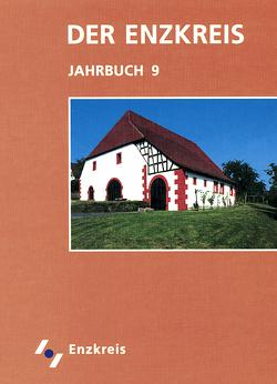Der Enzkreis – Historisches und Aktuelles. Jahrbuch