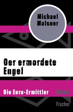 Der ermordete Engel von Molsner,  Michael