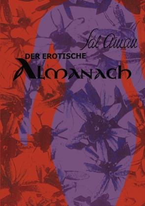 Der erotische Almanach von Aman,  Sal