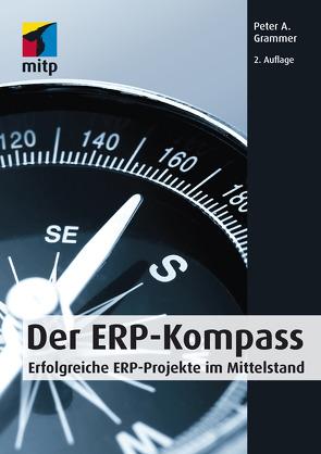 Der ERP-Kompass von Grammer,  Peter